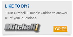 Wilson's NAPA Auto Parts - Like to Do It Yourself? Try Mitchell Direct!