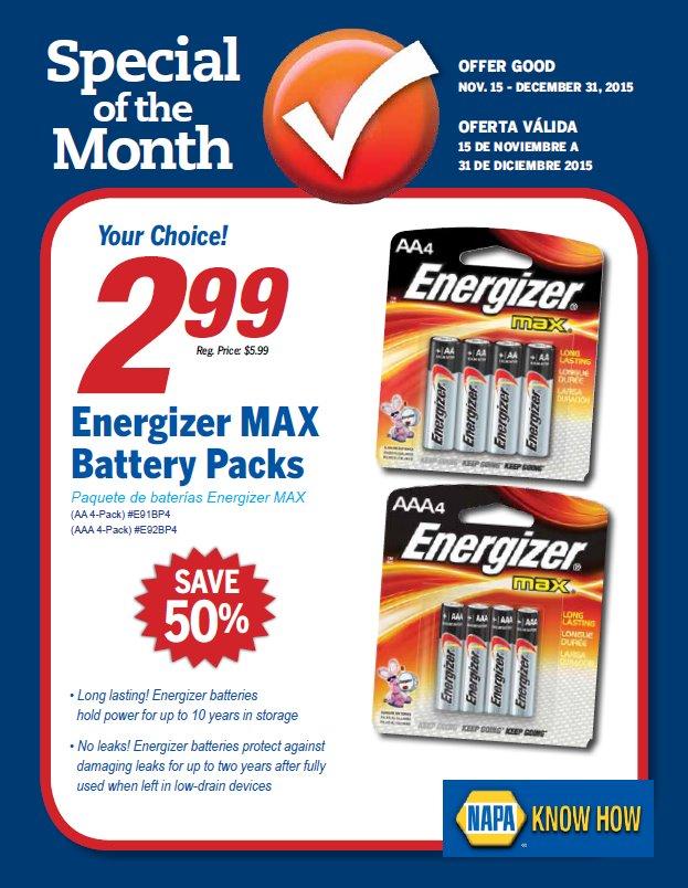 201511_Energizer