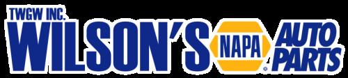 Wilsons NAPA Auto Parts