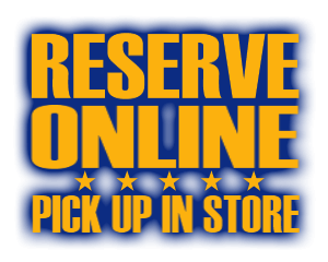 Auto Parts Online on Wilson S Napa Auto Parts   Reserve Parts Online